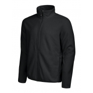 Warren full zip