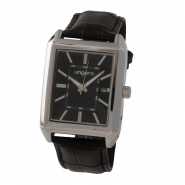 Date watch Tommaso Black