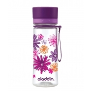 Butelka Aveo Water Bottle 0.35L