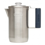 Zaparzacz ADVENTURE 6 CUP PERCOLATOR