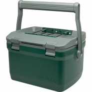 Lodówka ADVENTURE LUNCH COOLER 6,6L