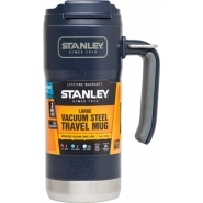 Kubek ADVENTURE VACUUM TRAVEL MUG