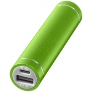Bolt alu power bank 2200mAh LM